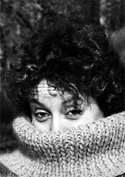Carlo Gajani - Angela Gajani, 1982