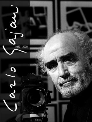 Carlo Gajani - 1929/2009