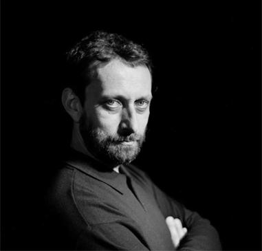 Carlo Gajani - Michele Serra, 1998