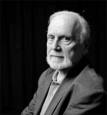 Carlo Gajani - Roberto Roversi, 1996